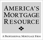 America's Mortgage Resource