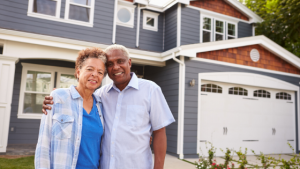 Why seniors are quickly turning to reverse mortgages since COVID
