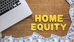 3 Ways to Fund (Pandemic-Ravaged) Retirement Savings Using Home Equity