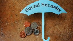 2021's Meager Social Security COLA Increases Financial Strain on Retirees
