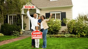 Summer 2021 is still a good time to buy real estate