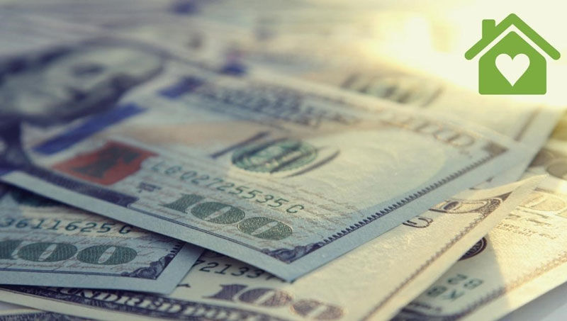 3 Ways An HECM Reverse Mortgage Can Benefit You With The New Spending Limits.